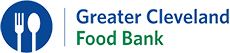 GCFB_logo bright.png