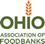 Ohio Association of Foodbanks